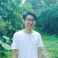 @shangchuntai Avatar