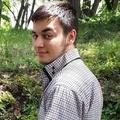 @dawood-3963 Avatar
