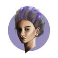 @martinahotzel Avatar