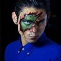@jimmyortiz Avatar
