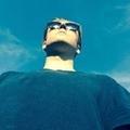 @einarbaldvin Avatar