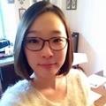 @milee_kim Avatar