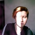 @polindemin Avatar