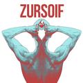 @zursoif Avatar
