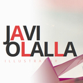 @javi_olalla Avatar