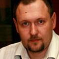 @sarychev Avatar