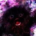 @morimichi_sakakibara Avatar