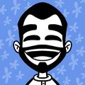 (@pingolito) Avatar