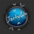 @jackyliu007 Avatar