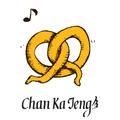 @chankaieng Avatar