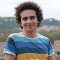 Fady Youssef (@fadyucf) Avatar