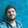 @dmitriykinaev Avatar