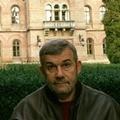 Oleg (@oleggetmanchuk) Avatar
