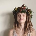 @sashaponomareva Avatar