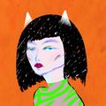 @taniaorozco Avatar