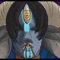 @rottedmilk Avatar