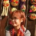 @munk-6398 Avatar