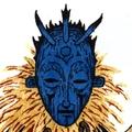 @bluemask-5749 Avatar