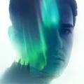 @shahank Avatar