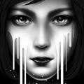 Winya (@winya) Avatar