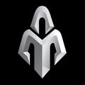 @angrymonk Avatar