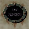@jignac Avatar