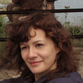 @kate_kazeykina Avatar