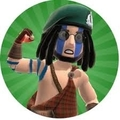 @rigabow Avatar