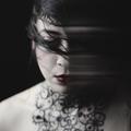 Caitlin Lukasiewicz (@caitiluke) Avatar