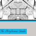 @the_artylicious_studio Avatar