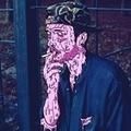 @alexanderpyatkov Avatar