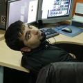 (@muhannad-2305) Avatar