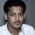 @tamilhaja Avatar