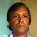 Pradip Chakrabor (@pradiparts) Avatar