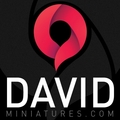 @davidminiatures Avatar