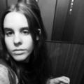 @anafernandes-1065 Avatar