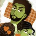 @pavanrajurkar Avatar