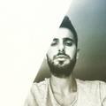 @michalis_bompolis Avatar