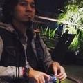 @hendrixs_94 Avatar