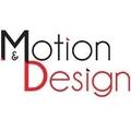 @motionanddesign Avatar