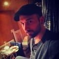 @stuartdeville Avatar
