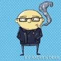 @artemroy Avatar