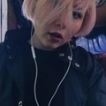 @verakrendeleva Avatar