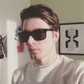 @georgemarkelov Avatar