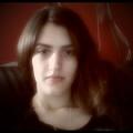 @marisa2794 Avatar