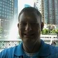 @brianmoore-7141 Avatar