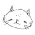 @gingerfu-5813 Avatar