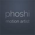 Phil Hoeschen (@phoshi) Avatar