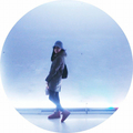 @annwu-1900 Avatar