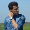 amine dradeb (@meddradeb) Avatar